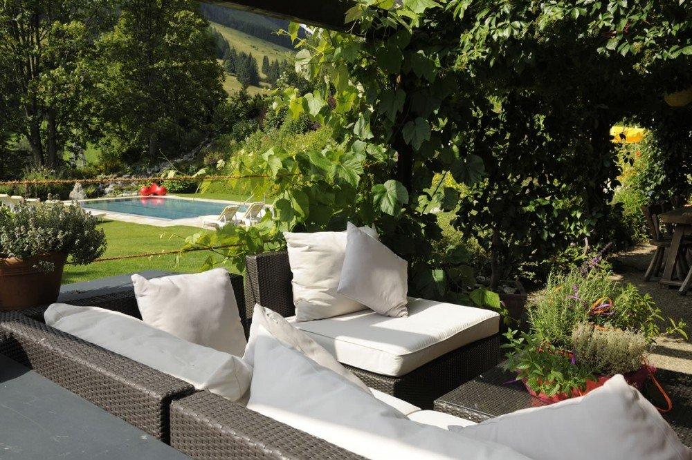lounge garten stunning tshaka tshaka lounge garten jardin. Black Bedroom Furniture Sets. Home Design Ideas