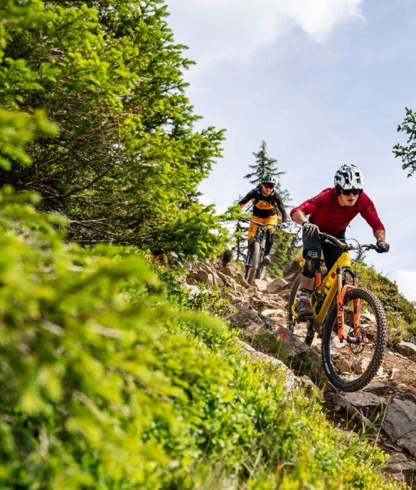 bike-2019-saalbachcom-stefanvoitl width=