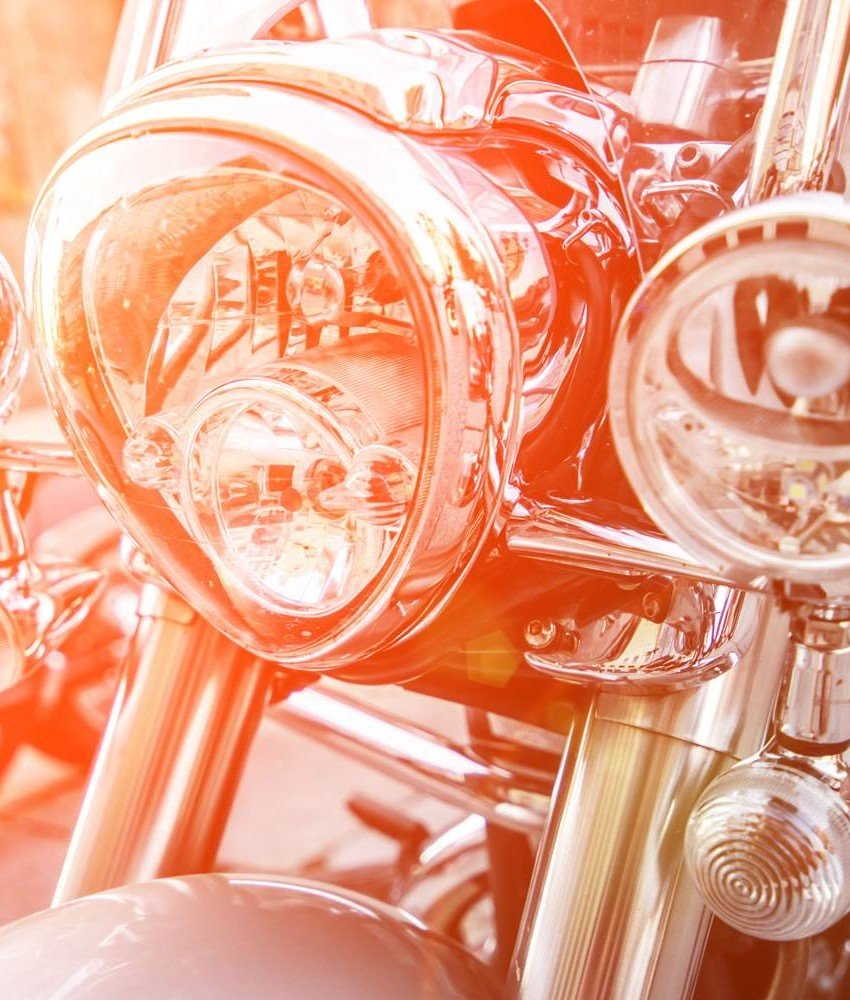 biker-mania width=