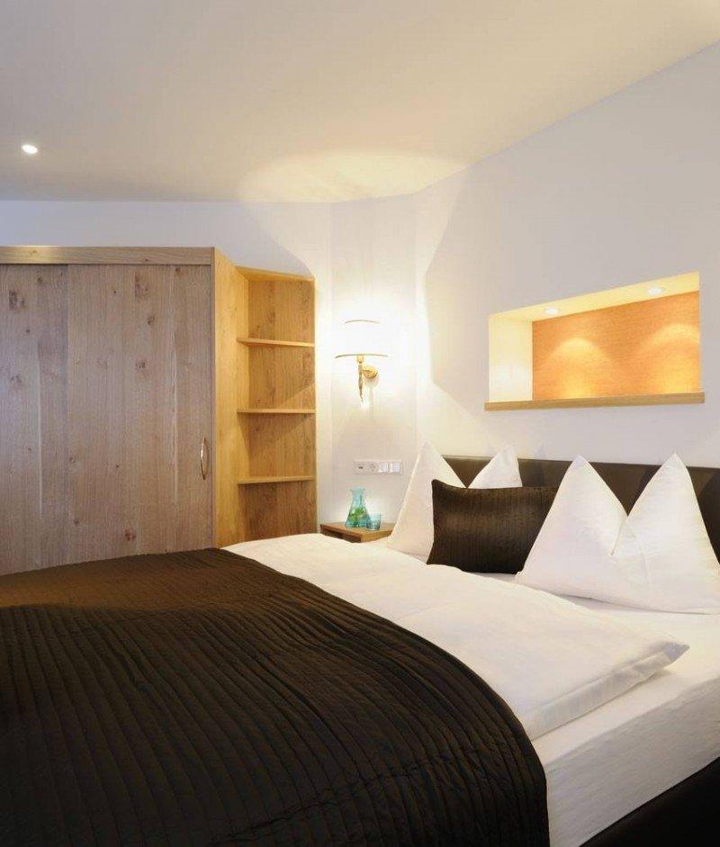 Familien Suite, Hotel Saalbacher Hof, Saalbach