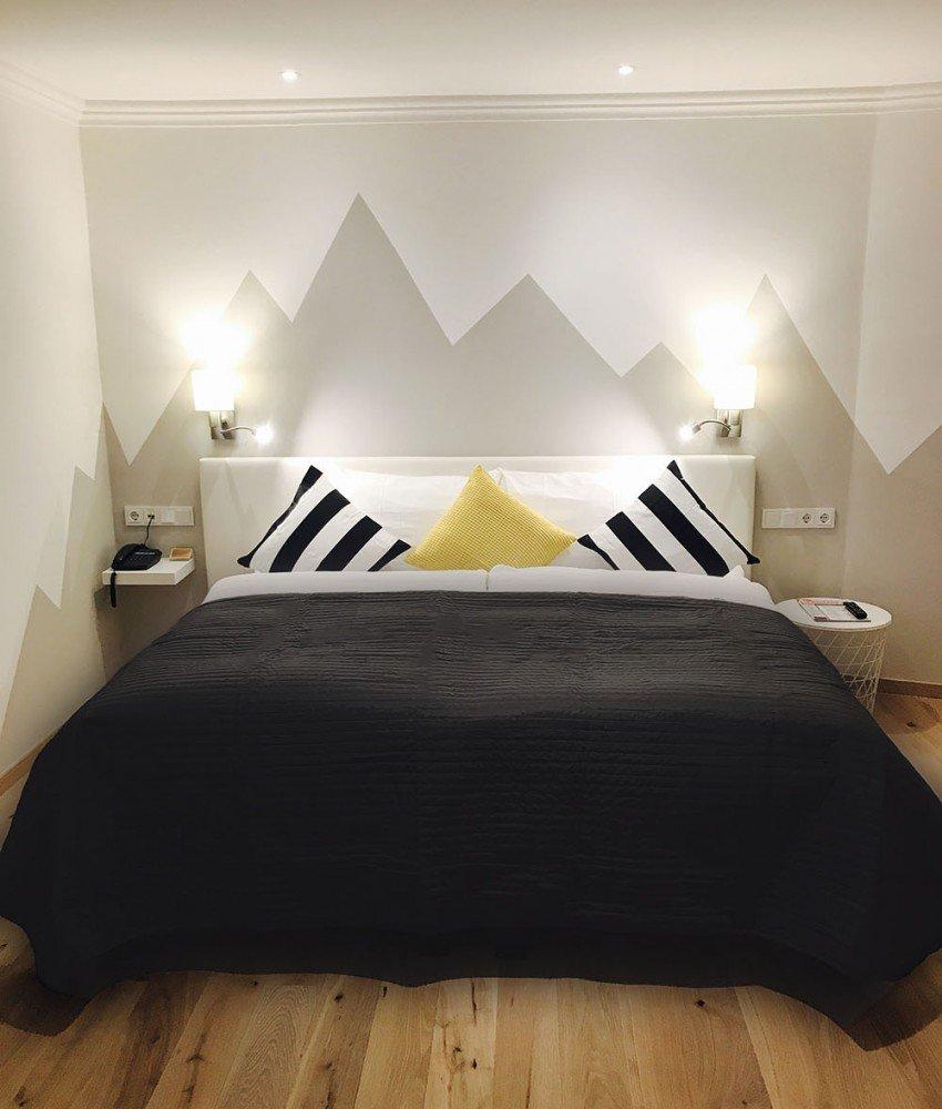 junior-suite-saalbach-hotel-2 width=