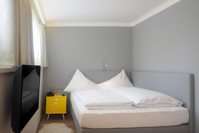 Outdoor Küche Ikea Opinie : 4 sterne hotel im zentrum hotel saalbacher hof saalbach
