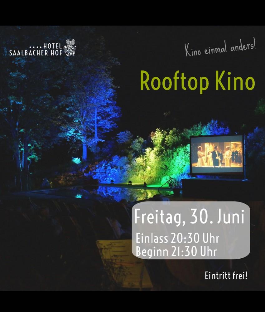 rooftop-kino-juni-neu
