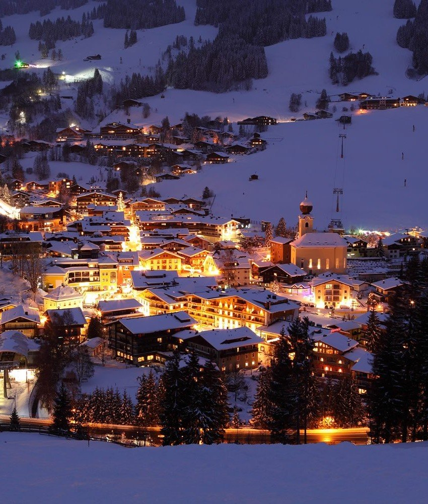 saalbach-winter-nacht