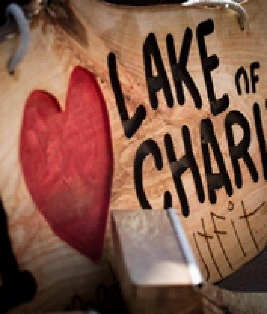 so-lake-of-charity width=