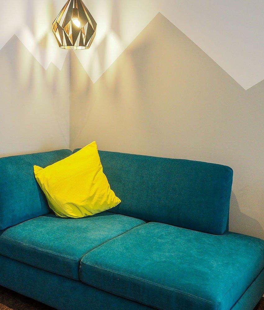 zimmer-hotel-saalbach-7 width=