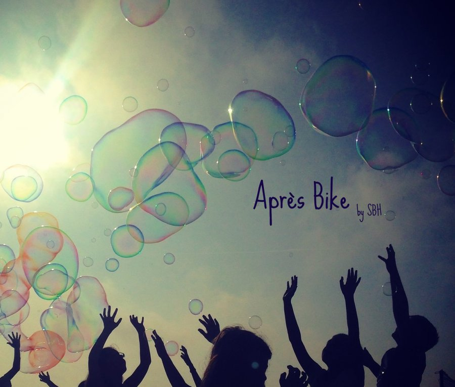 apres-bike width=