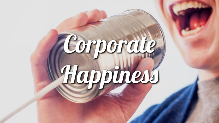 corporate-happiness width=