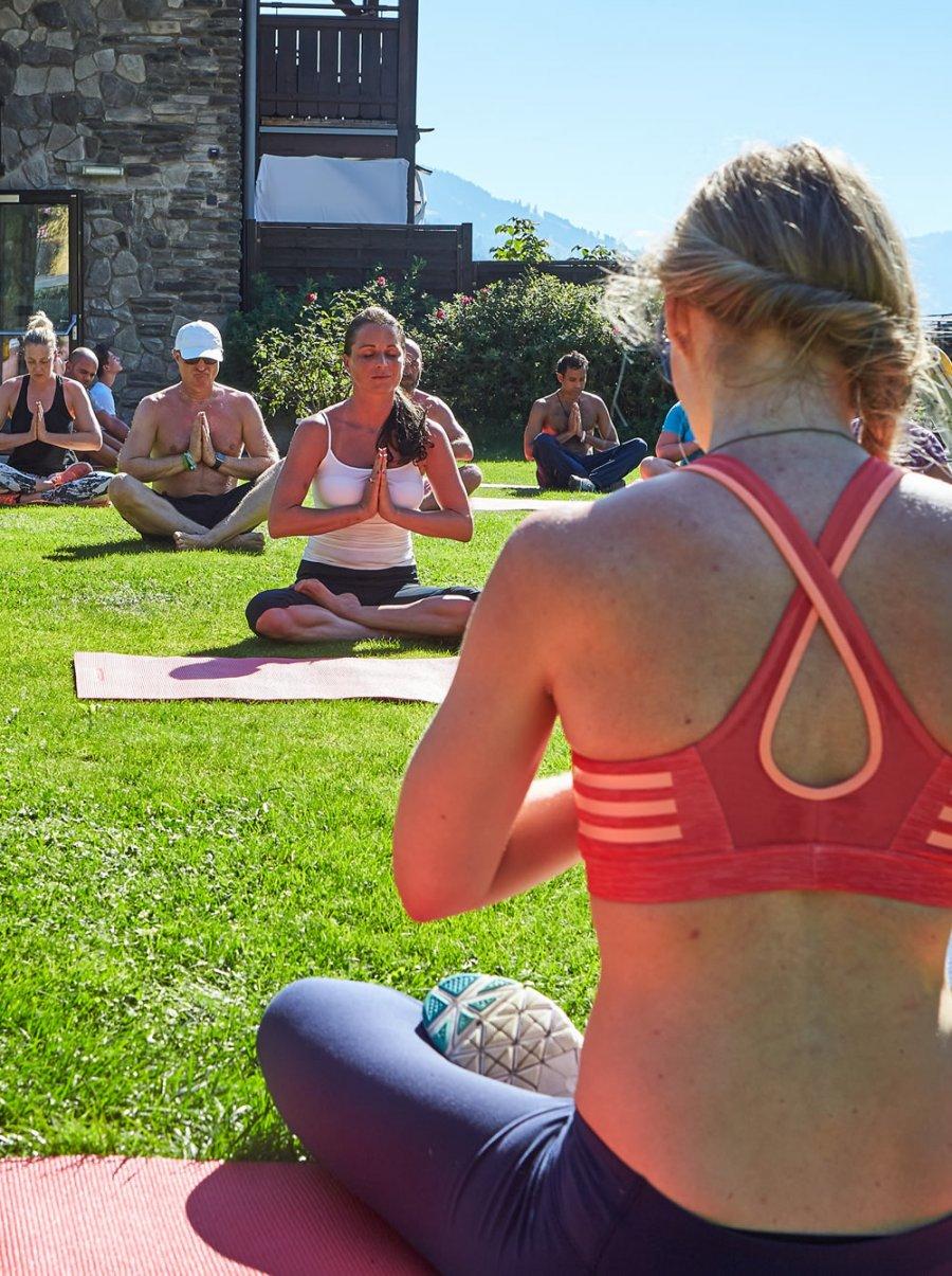 yoga-garten width=