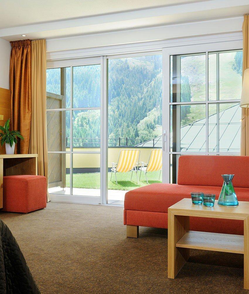 junior-suite-deluxe-saalbach-urlaub-header width=