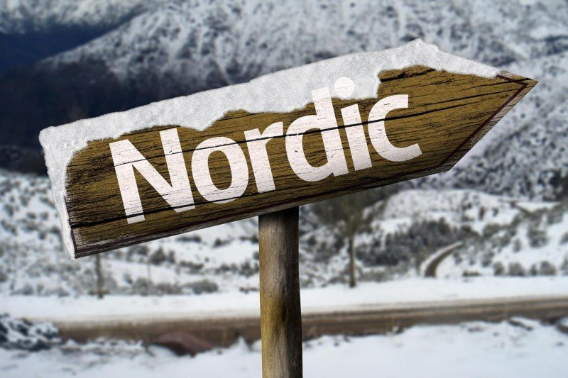 Nordic.Special March (4 nights)